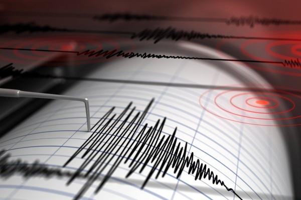 Σεισμός 3,2 Ρίχτερ στη Νίσυρο -  Τα ρήγματα στην Ελλάδα που προκαλούν ανησυχία