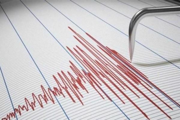 Σεισμός στην Νίσυρο - Τα επικίνδυνα ρήγματα στην Ελλάδα