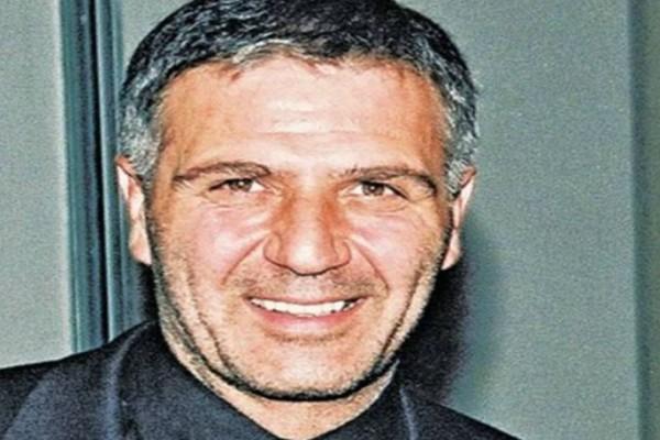 Νίκος Σεργιανόπουλος: Σοκάρουν τα στοιχεία από την δολοφονία του προκαλούν σοκ! Υπήρχαν αίματα μέχρι και...