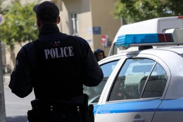 Σοκ στο Γαλάτσι: Αστυνομικός πυροβόλησε και σκότωσε σκύλο!