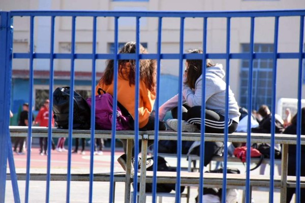 Κορωνοϊός: Έτσι θα ανοίξουν τα σχολεία - Τι θα ισχύσει με τα εμβόλια για μαθητές και εκπαιδευτικούς