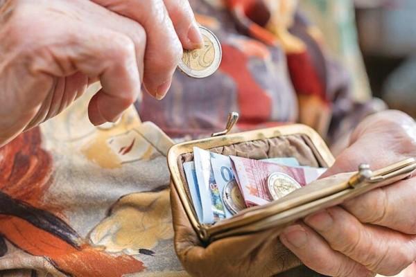 Αναδρομικά συνταξιούχων: Ποιοι θα πληρωθούν άμεσα και ποιοι το φθινόπωρο