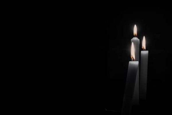 Πέθανε από ανακοπή καρδιάς ο Μίροσλαβ Λαζάνσκι