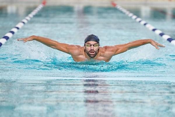 Παραολυμπιακοί Αγώνες: «Χάλκινος» ο Αντώνης Τσαπατάκης