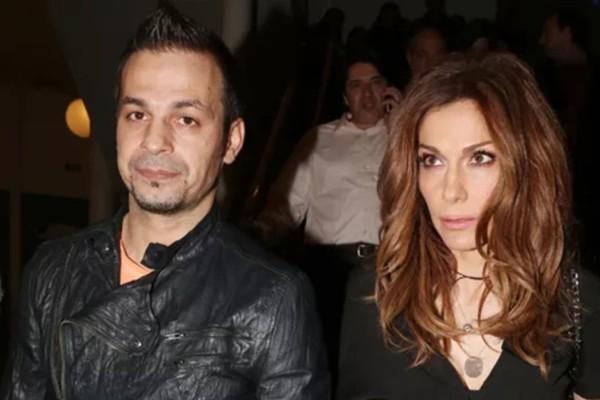 Αποκάλυψη: Αυτός είναι ο... νέος άνδρας στη ζωή της Δέσποινας Βανδή μετά το διαζύγιο με τον Ντέμη Νικολαΐδη