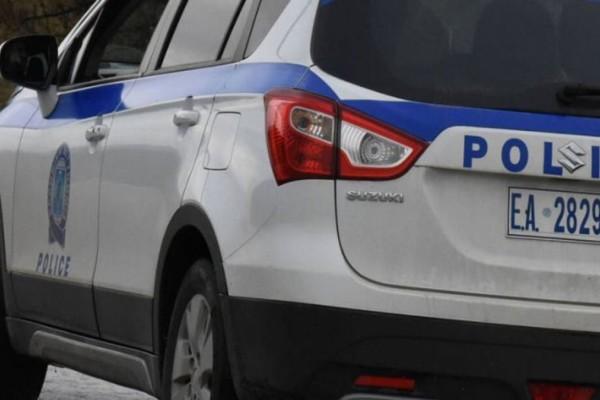 Έγκλημα στο Βόλο: Σύλληψη 34χρονου για τον άγριο φόνο