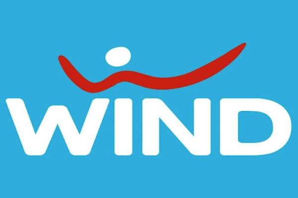 Wind: Έκτακτη ανακοίνωση από την εταιρία - Μεγαλη προσοχή