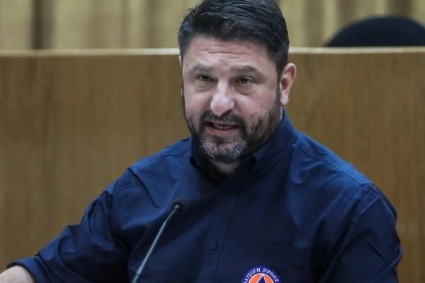 Νίκος Χαρδαλιάς: Παραμένει στο νοσοκομείο μετά το ισχαιμικό επεισόδιο - Μεγάλες κρίσεις που έχει διαχειριστεί και η προσωπική του ζωή
