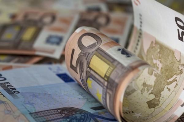 Χρέη στο Δημόσιο: Πότε τα διαγράφει η Εφορία