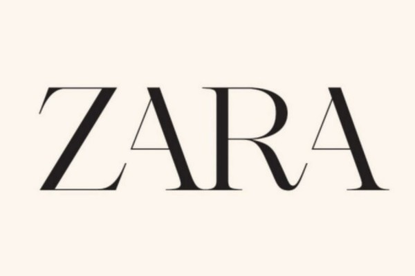 Zara: Αυτή η τσάντα κοστίζει 22,95 ευρώ αλλά όλοι θα νομίζουν πως είναι πανάκριβη