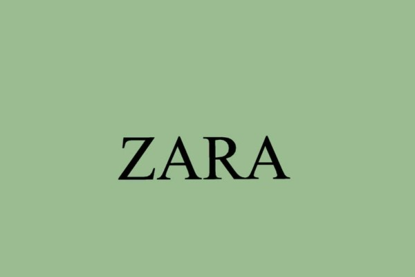 ZARA: Το φόρεμα που κοστίζει κάτω από 10 ευρώ και θα απογειώσει το στυλ σας! Τρέξτε να προλάβετε