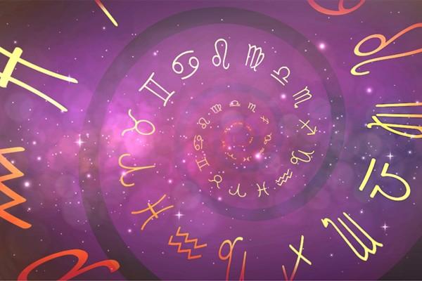Ζώδια σήμερα: Τι λένε τα άστρα για σήμερα, Δευτέρα 23 Αυγούστου;