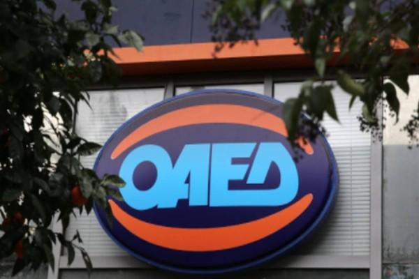 ΟΑΕΔ: Έρχονται αυξήσεις στα επιδόματα – Nέο πρόγραμμα για 10.000 ανέργους με μισθό 663 ευρώ