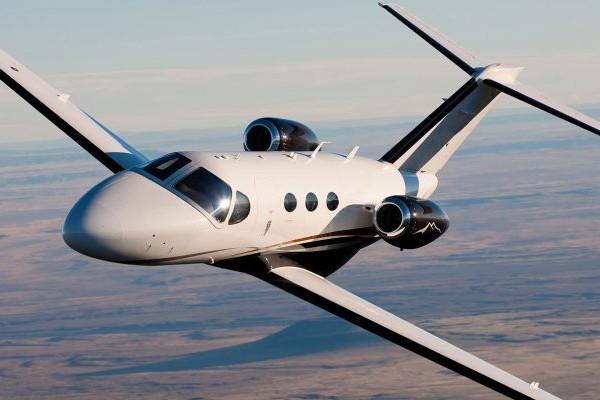 Θρίλερ στη Σάμο: Αγνοείται αεροσκάφος - Αγωνία για τους δύο επιβάτες