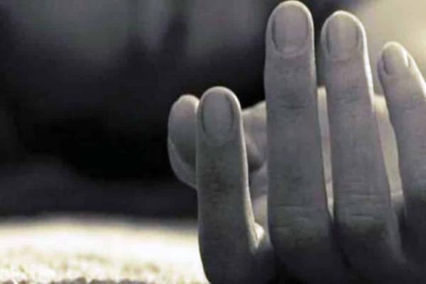 «Bουτιά» θανάτου 32χρονης αρχιτεκτόνισσας στο Κέντρο της Αθήνας: «Βγαίνω να κάνω ένα τσιγαρο», είπε και έπεσε στο κενό από τον έκτο όροφο