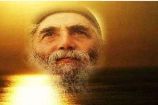 Προφητεία Άγιου Παΐσιου: «Όταν δείτε να γίνονται συμφορές στην Ελλάδα και το κράτος να βγάζει τρελούς τότε...»
