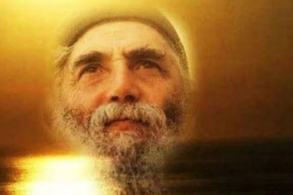«Θα καταντήσουν τον άνθρωπο έναν αριθμό» - Ανατριχιαστική προφητεία του Άγιου Παϊσιου για την παγκόσμια δικτατορία