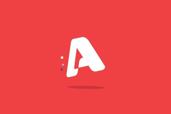 Μεταγραφή «βόμβα» στον Alpha - Η συνεργασία που θα «σπάσει» τα κοντέρ στην τηλεθέαση