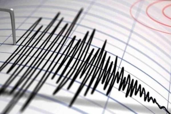 Σεισμός 3,5 Ρίχτερ στα ανοιχτά της Άνδρου - Οι 4 επικίνδυνες περιοχές που απασχολούν τους σεισμολόγους