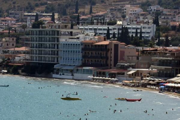 Κορωνοϊός: Μίνι lockdown σε Αργολίδα και Ευρυτανία – Τα μέτρα που ισχύουν
