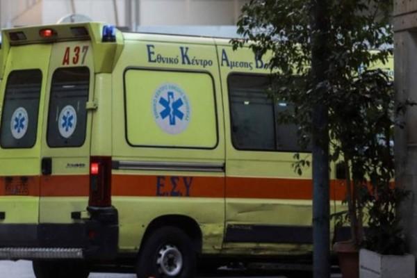Ασύλληπτη τραγωδία στην Εύβοια: Πέθανε στο χειρουργείο 27χρονη έγκυος