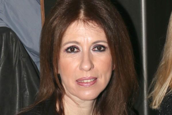 Άλλος άνθρωπος η Άβα Γαλανοπούλου: Δείτε πως είναι σήμερα η αγαπημένη ηθοποιός
