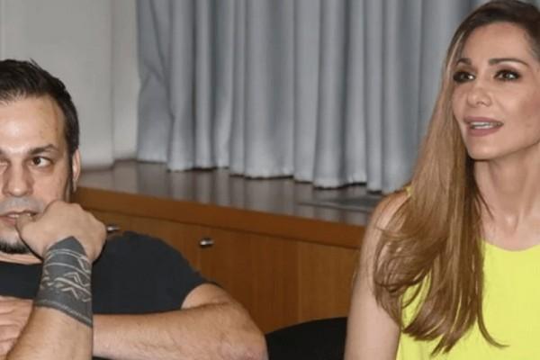 Αποκάλυψη βόμβα για το διαζύγιο Δέσποινας Βανδή και Ντέμη Νικολαΐδη: «Γνώριζα για...» (Video)