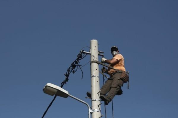 ΔΕΔΔΗΕ: Διακοπή ρεύματος σε Αθήνα, Μοσχάτο, Νέα Φιλαδέλφεια