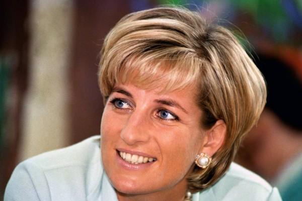 Ανατροπή για την Πριγκίπισσα Νταϊάνα: Αυτός ήταν ο πραγματικός της σύντροφος μετά τον Κάρολο!