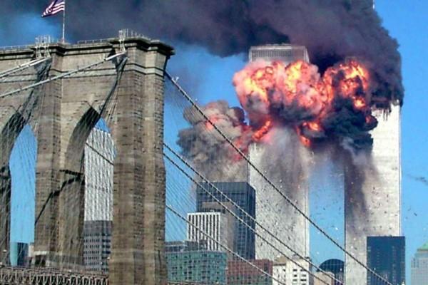 Θεωρίες συνωμοσίας γύρω από την 11η Σεπτεμβρίου: Από τον Νοστράδαμο στον κορωνοϊο - Πώς συνδέονται τα γεγονότα
