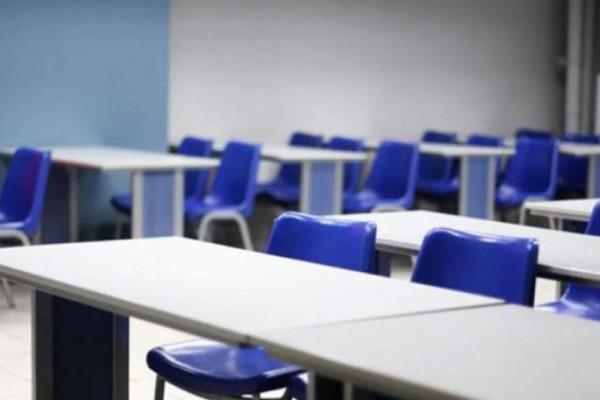 Πανελλαδικές: Άνοιξαν οι αιτήσεις για 20.000 επιπλέον θέσεις σε Δημόσια ΙΕΚ