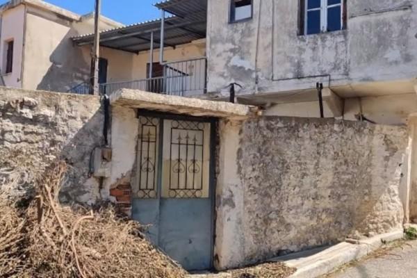 Θρίλερ με πτώμα στην Κυπαρισσία: Τον 39χρονο σύντροφο της Ρουμάνας αναζητούν οι Αρχές