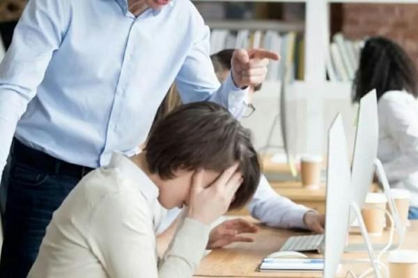 Εργασιακό: Υπερωρίες, διευθέτηση χρόνου εργασίας, απολύσεις - Πώς θα εφαρμοστεί ο νέος νόμος