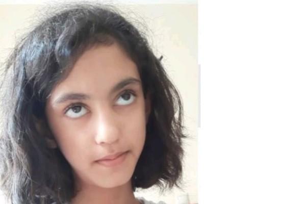 Συναγερμός στον Άγιο Παντελεήμονα για την εξαφάνιση 15χρονης