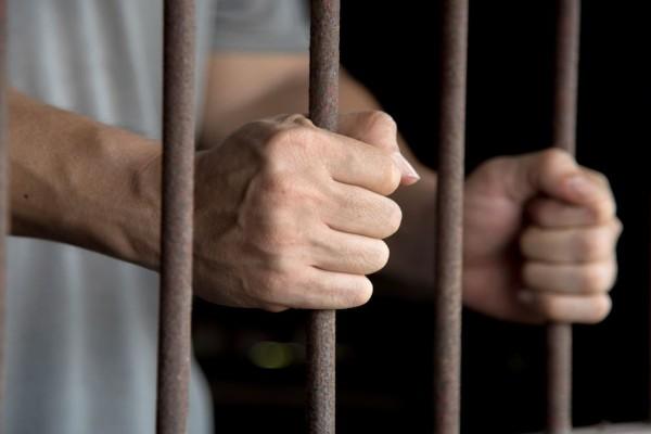 «Συναγερμός» στις φυλακές Τρικάλων: Θετικοί στον κορωνοϊό 20 κρατούμενοι