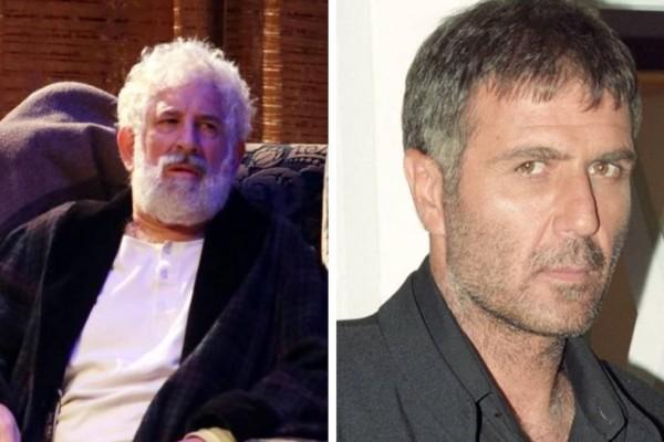 Τραγική εξέλιξη για τον Πέτρο Φιλιππίδη: Νέος Νίκος Σεργιανόπουλος!