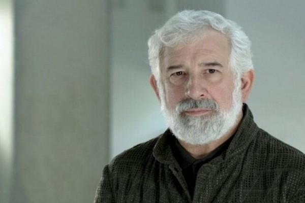 Σε κατάσταση αμόκ ο Πέτρος Φιλιππίδης: Έξαλλος με την νέα απόφαση που του ανακοίνωσαν στην φυλακή