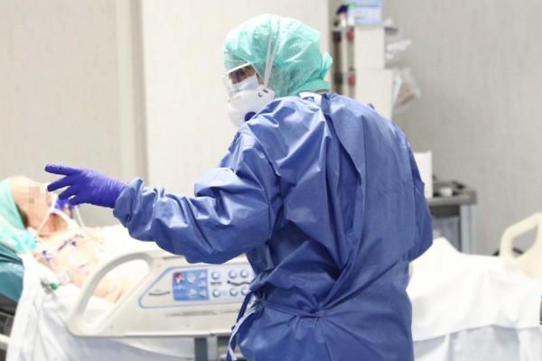 Απίστευτο! Παραιτήθηκαν όλοι οι γιατροί της ΜΕΘ του νοσοκομείου Ρεθύμνου