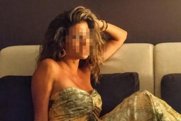 Προκλητικός ο πατέρας του 40χρονου για τη γυναικοκτονία στη Ρόδο: «Συγγνώμη στην οικογένεια της Δώρας αλλά ο γιος μου το έκανε από αγάπη»