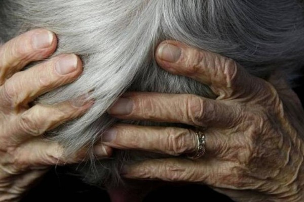 Πέθανε η μακροβιότερη Ηπειρώτισσα σε ηλικία 111 ετών