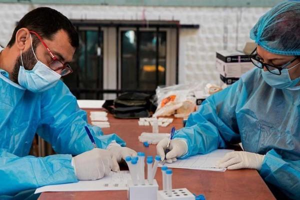 Οργή με το σκάνδαλο των «μαϊμού» εμβολιασμών: Αντίδραση της κυβέρνησης με ειδικό νόμο