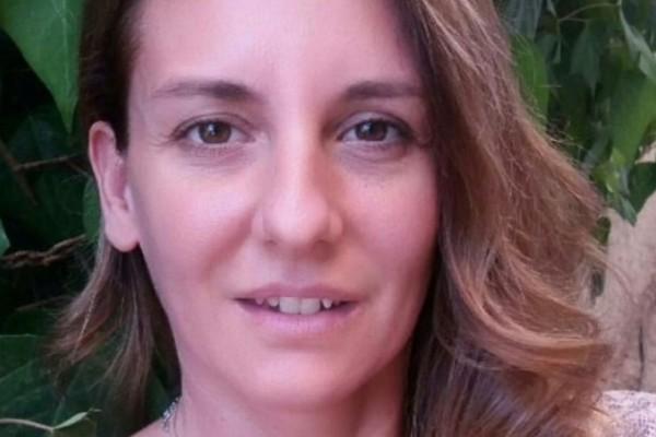 Θλίψη στη Νέα Σμύρνη: Πέθανε η Κατερίνα Σαραντοπούλου
