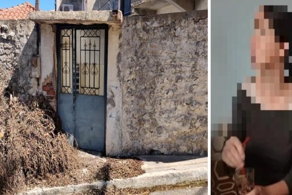Θρίλερ στην Κυπαρισσία: Φρίκη με το τσιμεντωμένο πτώμα - Ενδείξεις ότι πρόκειται για 42χρονη Ρουμάνα που αγνοείται