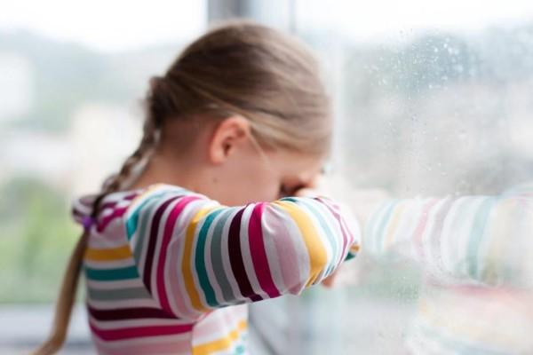 Σοκ! 4χρονη πέθανε μέσα σε λίγες ώρες από κορωνοϊό