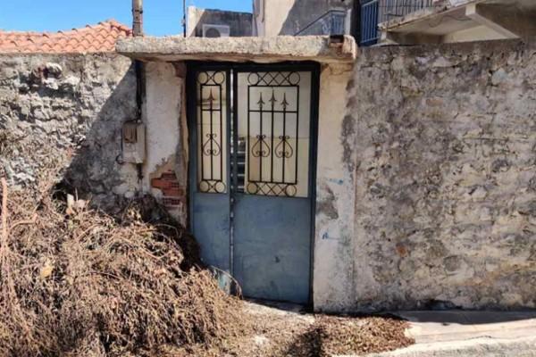 Τραγωδία στην Κυπαρισσία: Ταυτοποιήθηκε η σορός της 42χρονης - Οι ανατριχιαστικές αποκαλύψεις της Αγγελικής Νικολούλη