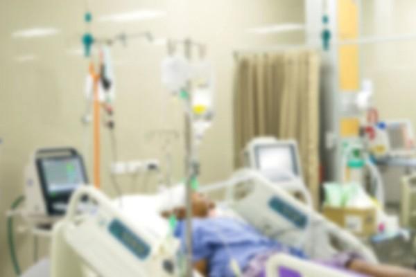 Σοκ στη Λέσβο: 27χρονος νοσηλεύεται με μυοκαρδίτιδα μετά τον εμβολιασμό του με Pfizer