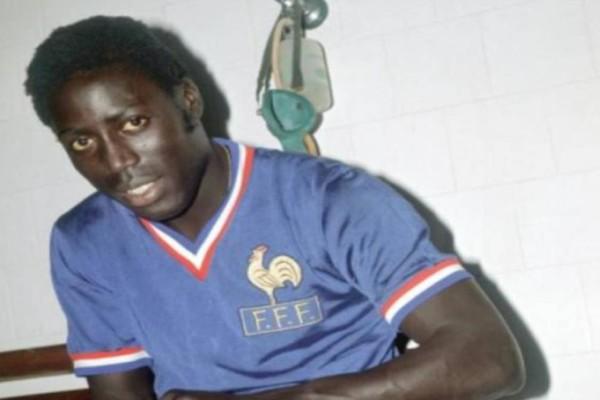 Πέθανε ο ποδοσφαιριστής που ήταν 39 χρόνια σε κώμα!