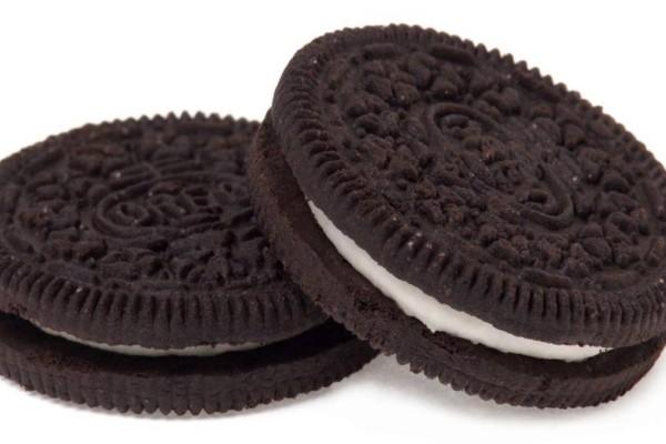 Αναβρασμός στον ΕΦΕΤ: Ανακαλούνται άμεσα μπισκότα Oreo!