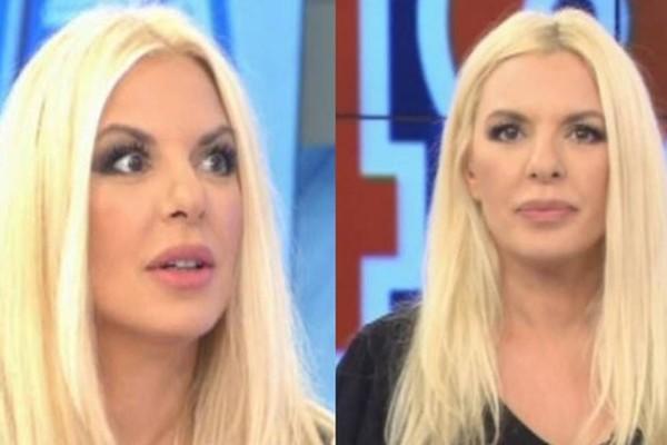 Βόμβα στην showbiz: Παντρεύεται η Αννίτα Πάνια;