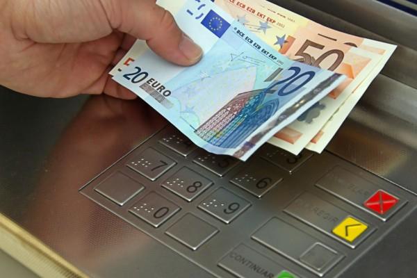 Ποιες πληρωμές γίνονται από Δευτέρα από υπ. Εργασίας, e-ΕΦΚΑ και ΟΑΕΔ